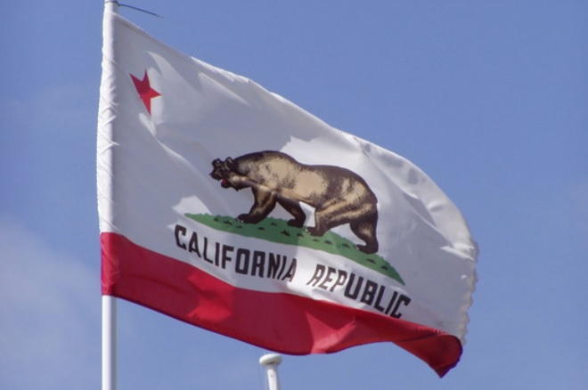 State Assembly Appropriations Committee:  $20 Million for First-Year Funding of AB 368