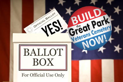 OC Registrar of Voters Certifies Ballot Initiative for November 2020 Ballot