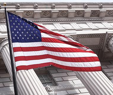 CalVet Veterans Site Report Due